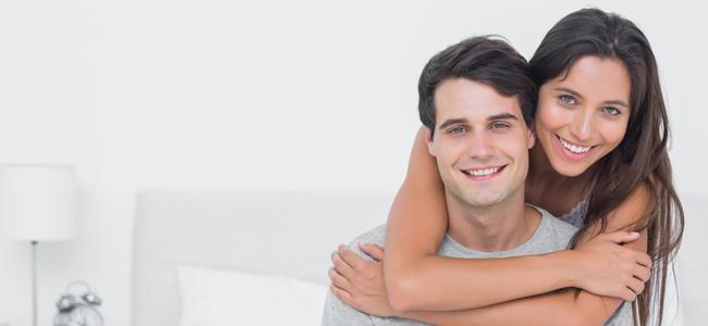 Что можно для профилактики зппп после сексуального контакта