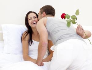 Знакомства для половой близости фото 489-501
