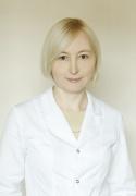 Безхмельницына Мария Ивановна