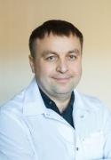 Брюхов Виталий Витальевич
