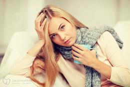 С какими проблемами нужно идти к эндокринологу?