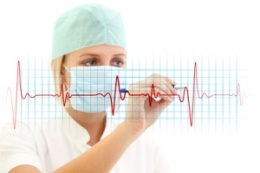 Дела сердечные: спокойствие против гипертонии