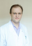 Андриянов Андрей Валерьевич