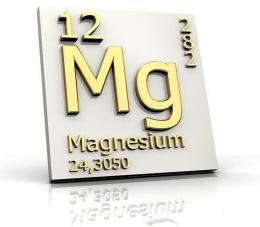 Современные возможности коррекции дефицита магния в акушерстве